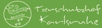Tierschutzhof Karlsruhe e.V.