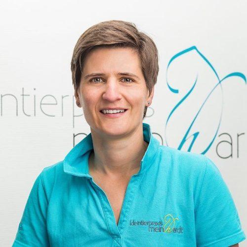 Lisa Meinhardt