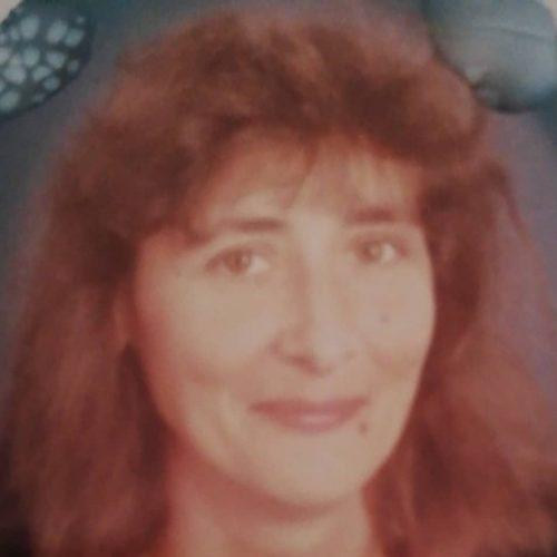 Andrea Hansert